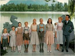 13 Mind-Blowing Things You Didn't Know About 'The Sound of Music'