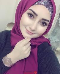 صور بنات سوريا 2020 صبايا جميلات مصراوى الشامل