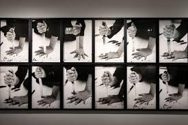 The Cleaner - L'Arte Performativa di Marina Abramović a Firenze
