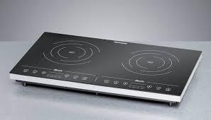 Sản phẩm bếp từ Rommelsbacher CT 3410 IN được nhiều khách hàng yêu ...