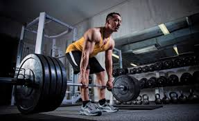 7 proven ways to get stronger without