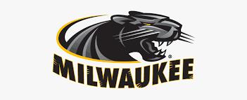Uw Milwaukee Logo Free Transparent Clipart Clipartkey