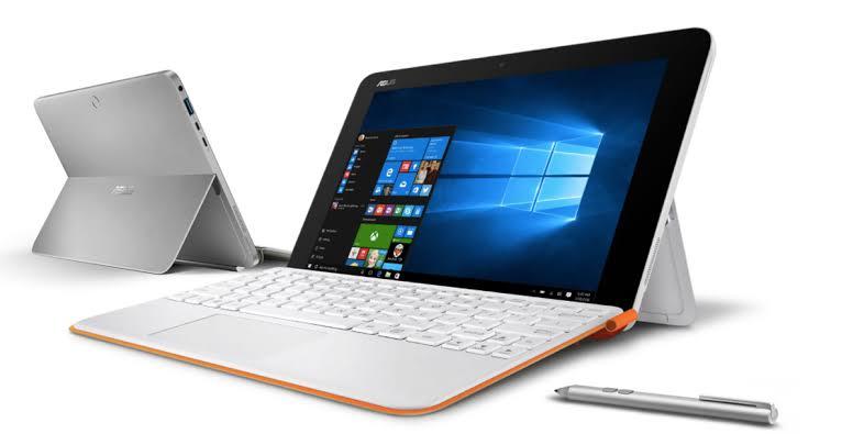 Best deals on laptops