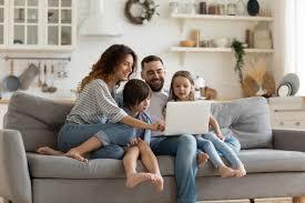 Bonus figli 2021: Assegno unico per i figli a carico
