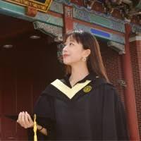 30+ perfiles de «Abby Shen» | LinkedIn