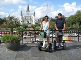 new orleans segway tours city segway