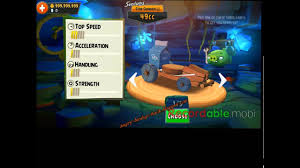 Angry Birds Go Hack [DOWNLOAD]- Unlimited Coins and Gems - YouTube