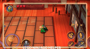 Tips Lego Ninjago Tournament for Android - APK Download