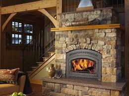 majestic fireplace doors design ideas