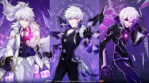 71 elsword add wallpapers on wallpaperplay