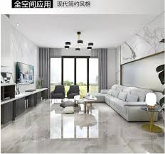 china 600 1200mm home decoration marble