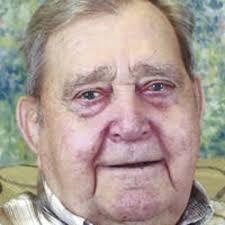 Merle Smith | Obituaries | nonpareilonline.com