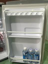 Bán tủ lạnh mini Aqua 93l - chodocu.com