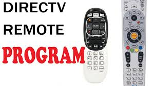 how to program directv remote rc73 65