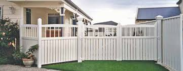 Https Www Placemakers Co Nz Media 64635 Pm19 327313637 Landscaping Catalogue 2019 V3 Web 3 Section 3 Fencing Pdf