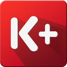Xem tivi trực tuyến online nhanh nhất với tv.xilam.vn - Home ...