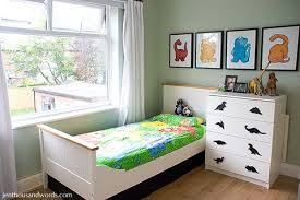 10 Totally Inspired Themed Kids Rooms Unique Children S Bedrooms