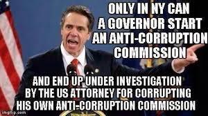 Not My Governor Cuomo - Home | Facebook
