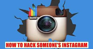 Image result for How to hack instagram