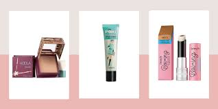 benefit makeup best benefit makeup