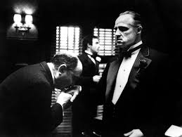 To Make 'The Godfather' His Way, Francis Ford Coppola Waged A ...