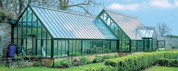 excellent greenhouse plans homemade