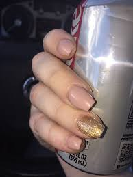 novi nail spa gift card novi mi giftly