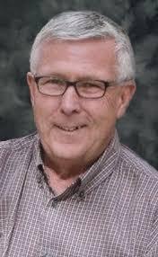Hansen, Peter Wesley | Lethbridge News Now