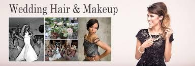 isaac meyers makeup artist seattle