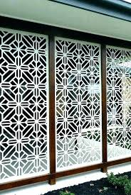 outdoor wall panels isabellainterior co