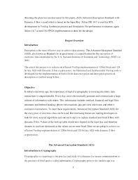 Davis–Moore hypothesis - Wikipedia