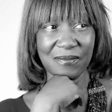 Brooklyn Poets | Patricia Smith