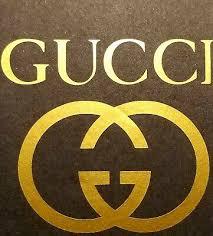 Gucci Stickers Zeppy Io
