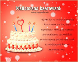 pin by mxlky wxy on languagess birthday greetings for women