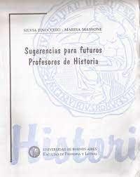 Pasado Abierto. Revista del CEHis. (1-26)