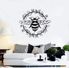 Nature And Trees Wall Vinyl Decals Wallstickers4you