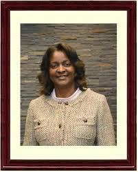 Judge Rosalyn Frierson-Smith Punishes Poor Father & Forces Hearing Without  Father's Lawyer Present - The Daily Counter