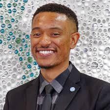 Adrian Walker - The Hub Flint