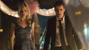 The Vampire Diaries - Stagione 6 - Ep.22