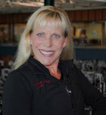 Priscilla Peterson – TRX Deptartment Head, Director of Corporate Fitness  and Wellness Programs Group Exercise Director Princeton Club West |  Princeton Club – West