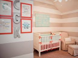 Thrifting And Upcycling For Kids Room Decor Hgtv