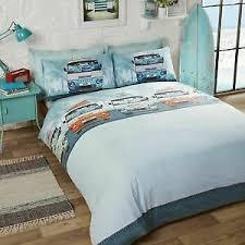 king duvet quilt cover bedding set