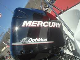 Mercury Optimax 225hp Outboard Decal Kit Tshirtnow