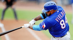 Major League Baseball (MLB) Star Prince Fielder Forced to Retire Due to  Cervical Herniated Discs