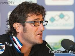 Sampdoria irriconoscibile, a Palermo arriva la settima sconfitta ...