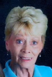 Anita Smith Obituary - Louisville, KY