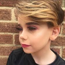 jack makeup insram saubhaya makeup