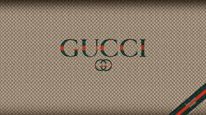 gucci logo wallpaper hd wallpapers