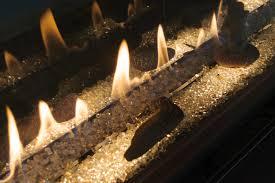 switch my fireplace s pilot mode