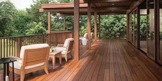 IPE Decking Reviews, Prices and Installation - Flooring Clarity ...